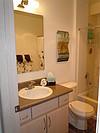 1 Bed / 1 Bath, 796 sq. ft.