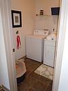 2 Bed / 2 Bath, 1055 sq. ft.