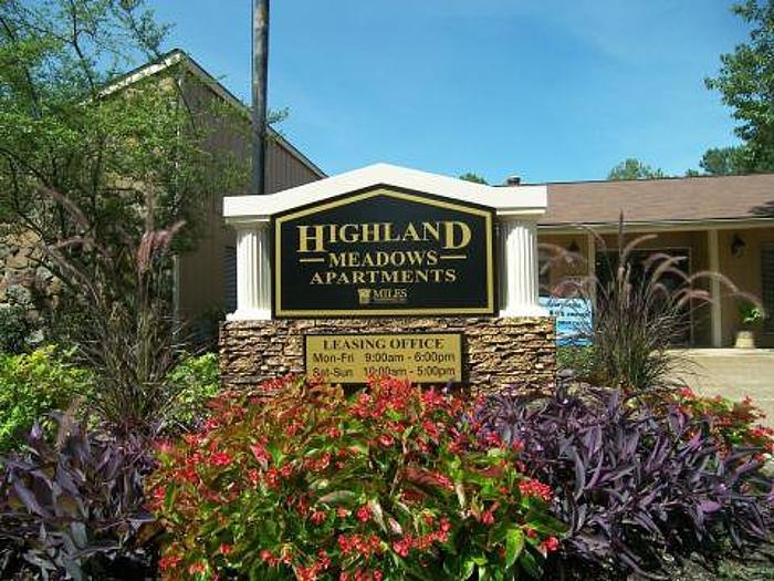Craigslist Memphis Rental Homes