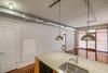 Hudson - 2 Bedroom, 2 Bath - 1090 sq ft (2.2H-14)