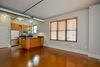 Hudson - 1 Bedroom, 1 Bath - 728 sq ft (1.1H-01)