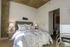 DeSoto - 1 Bedroom, 1 Bath - 679 sq ft (1.1D-09)