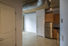 DeSoto - Studio, 1 Bath - 413 sq ft (0.1D-10)