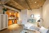 DeSoto - Studio, 1 Bath - 453 sq ft (0.1D-02)