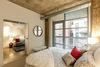 DeSoto - 2 Bedroom, 2 Bath - 836 sq ft (2.2D-05)